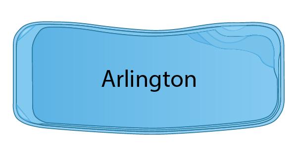 ARLINGTON-01