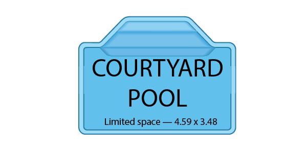 COURTYARD-01