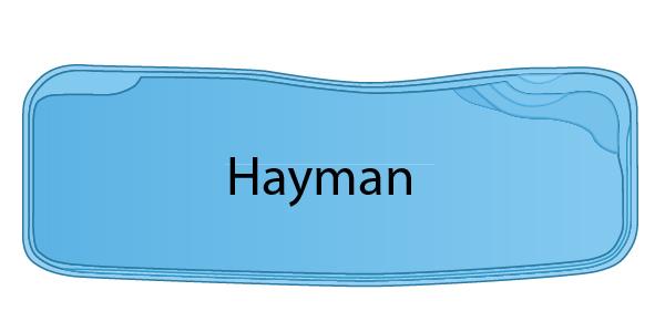 HAMAN-01