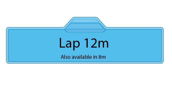 LAP-01