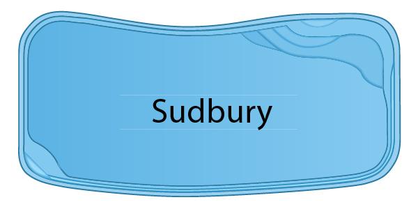 SUDBURY-01